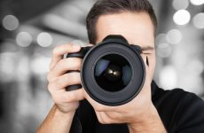 Cession de droits sur des photographies